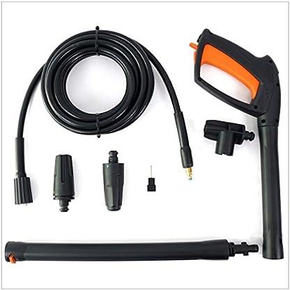STIHL-RE-88-100-bar-Hochdruckreiniger-4787-012-4501