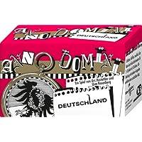 ABACUSSPIELE-09021-Anno-Domini-Deutschland