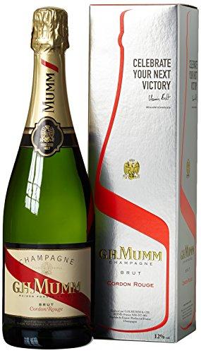Mumm-Cordon-Rouge-Brut-Limited-Edition-Champagner-mit-Geschenkverpackung-1-x-075-l