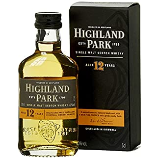 Highland-Park-12-Jahre-Single-Malt-Whisky-1-x-035-l