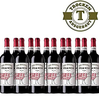 Rotwein-The-original-Steak-Wine-Chile-Malbec-12x075l