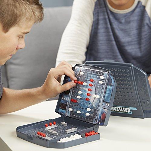 Hasbro-Gaming-A32643480-Schiffe-versenken