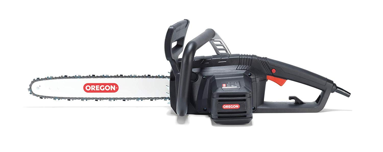 Oregon-CS1400-Elektrische-Kettensge-Elektrokettensge-230-V-Schnittlnge-40-cm