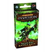 Warhammer-Invasion-The-Card-Game-Arcane-Fire-Battle-Pack