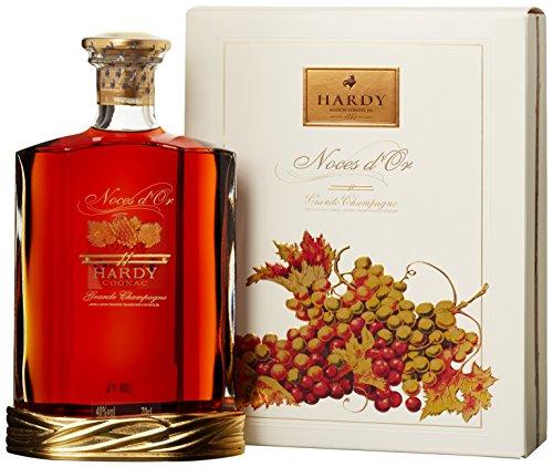 Hardy-Noces-dOr-Grande-Champagne-Romantic-Decanter-1-x-07-l