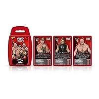 Top-Trumps-WWE