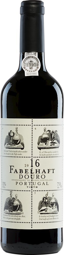 Niepoort-Fabelhaft-Tinto-Douro-DOC-075-l-Portugal