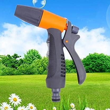 Homyl-Hochdruckreiniger-PistoleLanzeSpritze-mit-Handschalter-fr-jede-Artikel-aus-Kunststoff