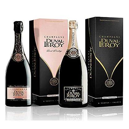 Exklusive-Champagner-im-Geschenkset