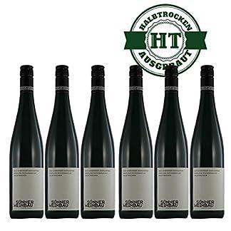 Weiwein-Weingut-Horst-Snner-Winninger-Domgarten-Riesling-Hochgewchs-halbtrocken-6-x-075-l-VERSANDKOSTENFREI