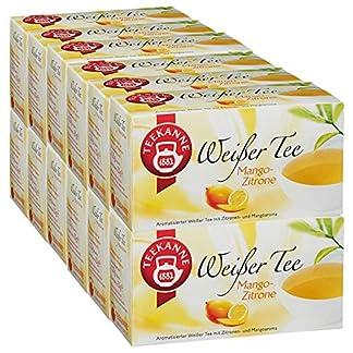 Teekanne-Weier-Tee-Mango-Zitrone-12er-Pack