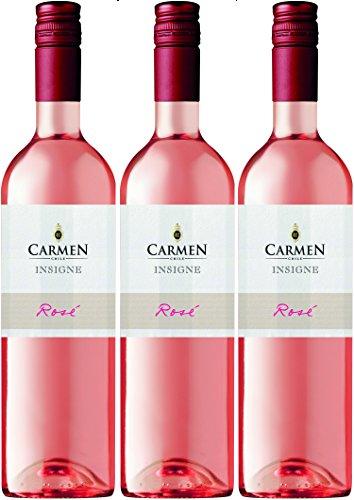 Via-Carmen-Ros-Cabernet-Sauvignon-2015-Trocken-3-x-075-l