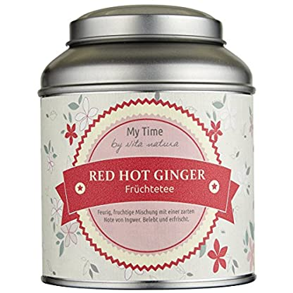 My-Time-Red-Hot-Ginger-Ingwer-Frchtetee-1er-Pack-1-x-120-g
