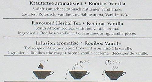 Eilles-Bio-Rooibos-Tee-Pur-Fairtrade-20Bt50g
