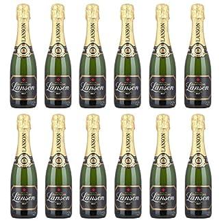 Lanson-Black-Label-Brut-NV-Champagne-Case-of-12-x-35cl-Bottles