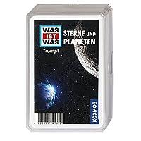 Kosmos-741372-WAS-IST-WAS-Sterne-und-Planeten-Trumpf-Kartenspiel