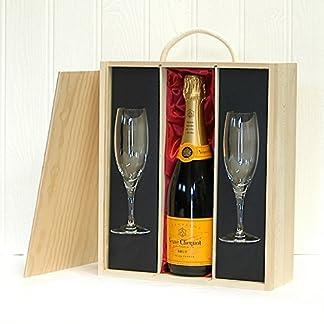 Veuve-Clicquot-Champagner-Flten-Geschenkbox-Geschenkidee-fr-Valentinstag-Muttertag-Geburtstag-Hochzeit-Jubilum-Verlobung-Gratulation