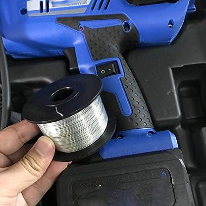 128-V-Automatische-Schnurlose-Wiederaufladbare-Lithium-Batterie-Elektrische-Rebar-Bindemaschine-Tool-Set-mit-2-stcke-Batterie
