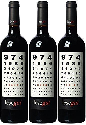 Pagos-de-Familia-Lesegut-Tinto-20122013-trocken-3-x-075-l