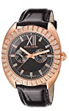 Pierre-Cardin-Damen-Armbanduhr-Swiss-Made