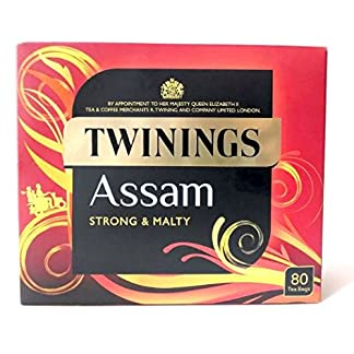 Twinings-Assam-80-Tea-Bags