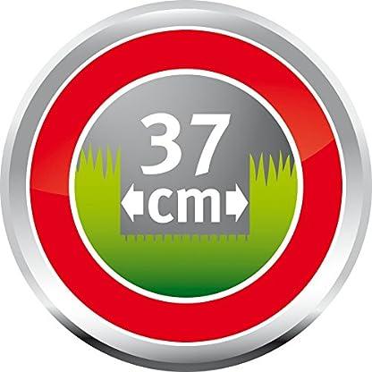 WOLF-Garten-Elektro-Rasenmher-A-370-E-18AKHJH2650-Virtual-Bundle