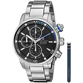Maurice-Lacroix-Armbanduhr-PT6008-SS002-331
