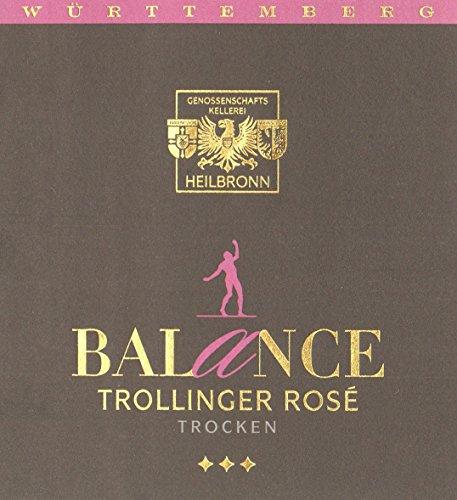 WG-Heilbronn-Balance-Trollinger-Ros-QbA-Wrttemberg-trocken-2016-6-x-075-l