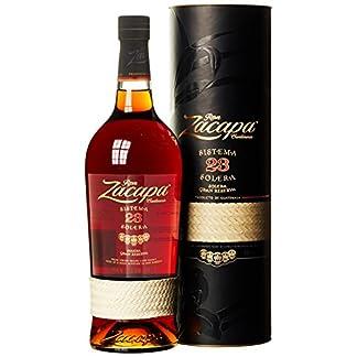 Ron-Zacapa-23-Jahre-Rum-1-x-1-l