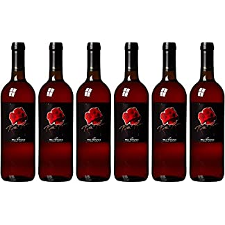 Nals-Margreid-rote-Rose-rotwein-6-x-750-ml