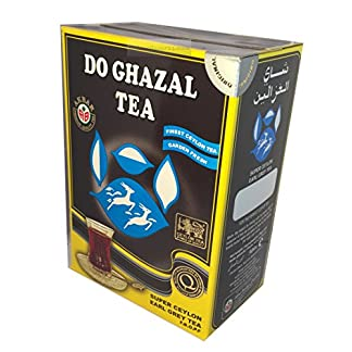 Do-Ghzal-Earl-Grey-Tee-24er-Pack-24-x-500-g