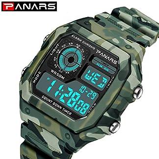 Smartwatch-Herren-Uhr-Armbanduhr-MNner-Armband-MNner-Herren-Armbanduhr-Herren-Uhren-Sportuhr