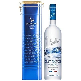 Grey-Goose-Wodka-in-limitierter-Geschenkpackung-1-x-07-l