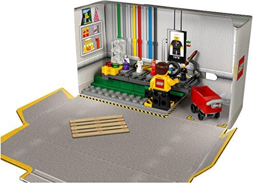 LEGO–Fabrik-der-Minifiguren-5005358