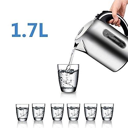 Aigostar-King-30CEA-Wasserkocher-aus-Edelstahl-mit-LED-Beleuchtung-2200-Watt-mit-17-Liter-Groraum-kochtrocknender-Schutz-BPA-frei-Exklusives-Design