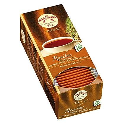 Almar-Golden-Bridge-Premium-Tea-OSTB-Rooibos-BIO-30-Teefilter-750-g