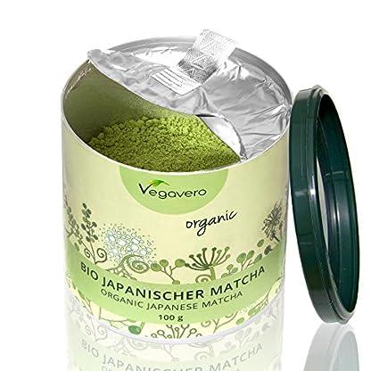 BIO-Matcha-Tee-aus-Japan-Vegavero