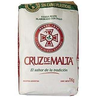 Argentinischer-Mate-Tee-mit-Stengelstckchen-Cruz-de-Malta-1kg