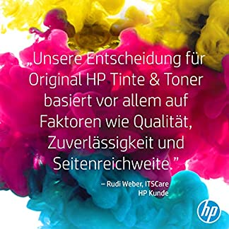 HP-Druckerpatrone-fr-HP-Envy-Photo