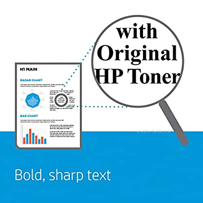 HP-Tonerkartusche-92298A-Laserjet-4-4-M-4-Plus-4-M-Plus
