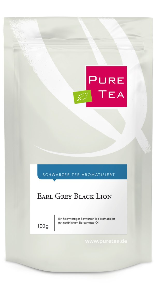 Earl-Grey-Black-Lion-100g