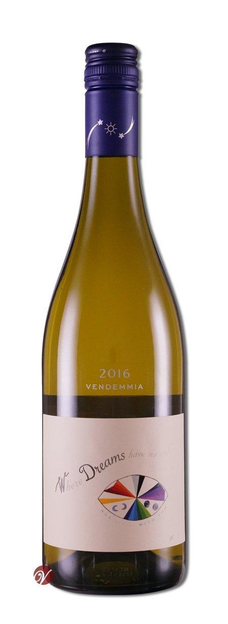 WDreams-Chardonnay-Venezia-Giulia-IGT-2016