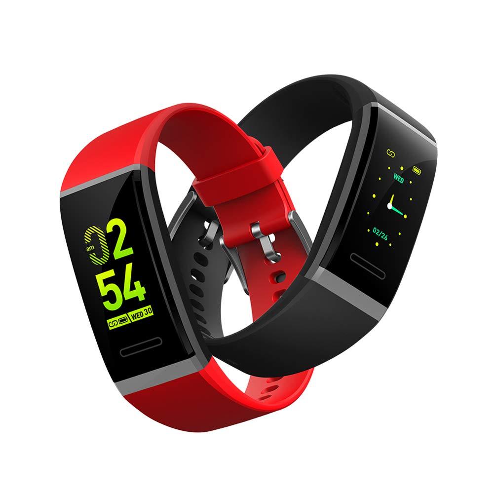 g nstig milnnare sport fitness armbanduhr herzfrequenz. Black Bedroom Furniture Sets. Home Design Ideas