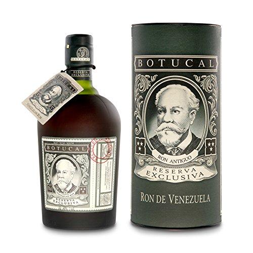 Botucal-Botucal-Rum-Reserva-Exclusiva-in-Geschenksverpackung-Venezuela-07-l