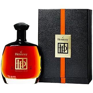 Hennessy-Priv-mit-Geschenkverpackung-Cognac-1-x-07-l