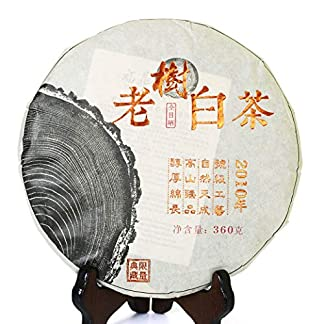 360g-1269-oz-2010-Year-FuDing-Supreme-Ancient-Tree-GongMei-Tribute-Eyebrow-Aged-Chinese-White-Tea-Cake-Tee