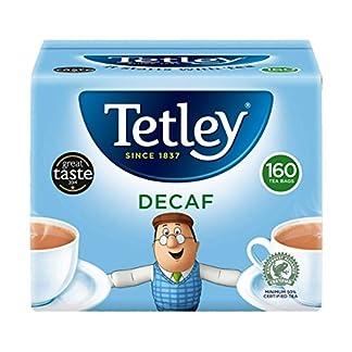 Tetley-Decaffeinated-160-Tea-Bags-500g-koffeinfrei