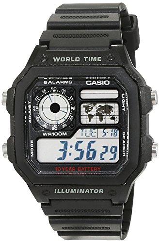 Casio-Collection-Herren-Armbanduhr-AE-1200