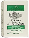 Bordeaux-Weiwein-Bag-in-Box-Chteau-de-Bonhoste-2016-AOC-Bordeaux-Blanc-1-x-50l