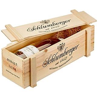 Schlumberger-Sparkling-Doppelmagnum-in-Holzkiste-1-x-3-l